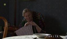 """Czas honoru"" sezon 4 odcinek 7 (46) "" Znak Rosenfarba"", 2011"