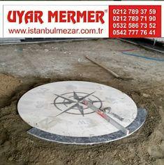 #çatalca #marble #мрамор #mərmər #marbre #Marmor #mermer #mezar #istanbulmezar #mezaryapımı #mezar #uyarmermer #çatalcamermer #çatalcamezar #istanbulmermer Istanbul, Sundial, Clock, Wall, Home Decor, Marble, Watch, Decoration Home, Room Decor
