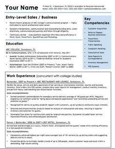 professional janitor resume sample http getresumetemplate info
