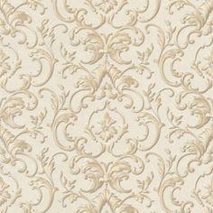 Vliesová tapeta na zeď Via Veneto, Grandeco, rozměry x m Boho, Bohemian