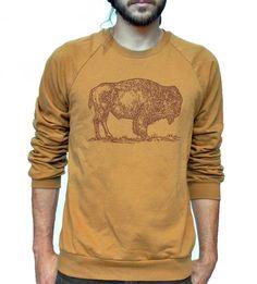 colors #menfitness #mensfitness #mensports #sweatshirts #hoodies #fitmen