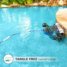 Cleaning Above Ground Pool, Above Ground Pool Vacuum, Best Above Ground Pool, In Ground Pools, Swiming Pool, Swimming, Best Robotic Pool Cleaner, Pool Cleaning, Nautilus