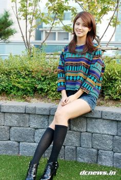 Japanese Beauty, Japanese Girl, Asian Beauty, Cute Girl Pic, Cute Girls, Petty Girl, Japan Model, Fashion Poses, Cute Beauty