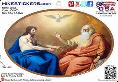 http://www.mikestickers.com/religious/JC-1003.htm