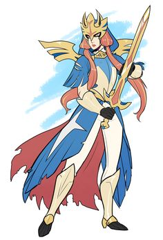 i know i haven't posted ina while but since yesterday i did this zacian gijinka and you guys seemed to like my gijinkas i thought why not posting it on here too? ( you can find me as on. Pokemon Oc, Pokemon Fan Art, Gijinka Pokemon, Pokemon Dolls, Pokemon People, Pokemon Funny, Fanart Pokemon, Pokemon Stuff, Pokemon Cosplay