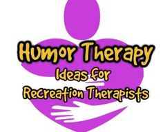 """Everyone has heard the the old phrase, """"Laughter is the best medicine."""" It turns out humor and laughter has many benefits for individuals with chronic conditions. The physiological and emotional benefits of a good laugh Assisted Living Activities, Youth Activities, Therapy Activities, Therapy Ideas, Therapeutic Recreation For Seniors, Benefits Of Laughter, Therapy Humor, Laughter Therapy, Fighting Depression"""