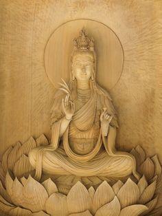 Om Mani Padme Hum - MCKS Pranic Healing Victoria
