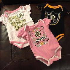 Baby Girl Newborn Bundle Baby Girl Newborn Onesies And Sweatshirt