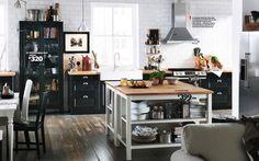 http://www.home-designing.com/wp-content/uploads/2013/07/2014-ikea-kitchen.jpg