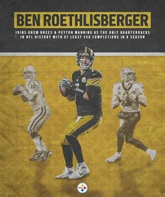 be9e5b7a945 90 Best Pittsburgh steelers images in 2019