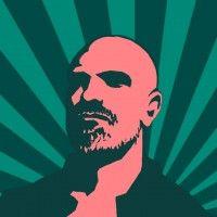 Drop the Beat: All Walls Must Fall's Procedural Music Mixer https://link.crwd.fr/1EIy