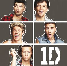 One Direction for Fabulous magazine Niall Horan, Zayn Malik, One Direction Louis, One Direction Pictures, Never Be Alone, Five Guys, Someone Told Me, James Horan, Perfect Boy