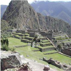 Machu Picchu, Peru: First Timer's Guide
