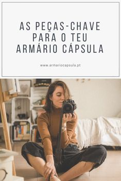 key parts of capsule cabinet- as peças chave do armário cápsula key parts of capsule cabinet - Smart Closet, Fashion And Beauty Tips, Personal Stylist, Pencil Dress, Office Wear, Vintage Ladies, Pin Up, One Piece, My Style