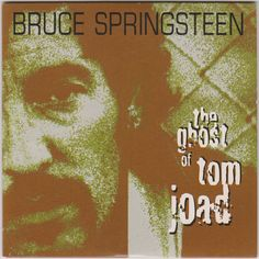 148 Best Springsteen Album Covers Images Album Covers