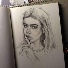 Алиса Медвецкая