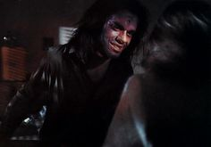 """""""The Howling"""" 1981"""