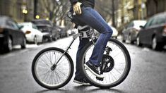 5 AMAZING Inventions - Bellcycles - You NEED to See #279 (New Future Tec...