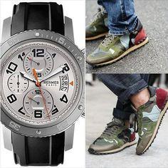 """ERMES CLIPPER Hermes Clipper ile bu yaz hayatınız kıpır kıpır..smile ifade simgesi Ürün Kodu: CP2.941.220-1C1 www.permun.com %100 Güvenli Online Satış Mağazamız: www.markasaatler.com/hermes-c48.html """"Orjinal Ürün / Aynı Gün Kargo"""" Tel: 0 (224) 241 31 31 #Hermes #watchmania #watchporn #watch #watches #watchturkey #horology #hediye #fashionable #luxurylife #watchoftheday #watchescollection #saat #bursa #aniyakala #instagramturkey…"""