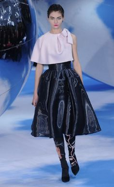 http://fashion.telegraph.co.uk/hot-topics/galleries/TMG9903080/830/Paris-Fashion-Week-Christian-Dior-autumnwinter-2013-in-pictures.html