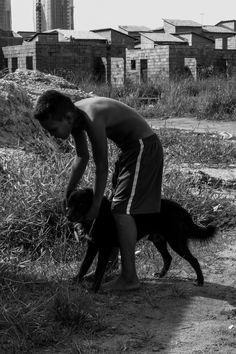 https://flic.kr/p/vLaru8 | Street Photography. Barca boys of the village. Garotos da Vila da Barca. Vila da Barca. Barca Village. Fotografia de Rua. Belém, Pará, Brazil. Photographer Luxã Nautilho | Street Photography. Barca boys of the village. Garotos da Vila da Barca. Vila da Barca. Barca Village. Fotografia de Rua. Belém, Pará, Brazil. Photographer Luxã Nautilho