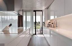 Divider, Bathtub, Bathroom, Furniture, Home Decor, Trendy Tree, Standing Bath, Washroom, Bathtubs