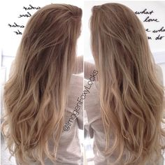 1000 images about new hair ideas on pinterest blondes