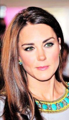 Looks Kate Middleton, Estilo Kate Middleton, Kate Middleton Hair, Princesa Real, Princesa Diana, Prince William And Kate, William Kate, Duchesse Kate, Herzogin Von Cambridge
