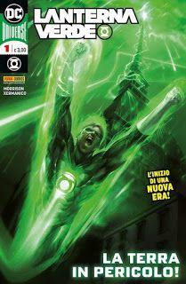 Comic Book Covers, Comic Books, Justice League 1, Rialto Bridge, Story Setting, Batman And Superman, Green Arrow, Dead Man, A Cartoon