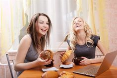 Short Term Loans are timely loans that help those with poor credit. One can get them simply by filling in an application form provided by our website. http://www.nocreditcheckloanswashington.com/short-term-loans-no-credit-check.html
