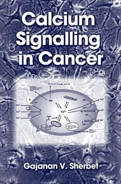 Maders understanding human anatomy and physiology 7th edition pdf calcium signalling in cancer by g v sherbet 17087 384 pages publisher crc fandeluxe Gallery