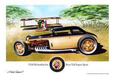 1926-rickenbacker_detail