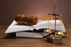 Curso Grátis de Direito Empresarial Básico