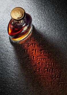 Packaging design of ArArAt Erebuni. The most valuable brandy of the ArArAt range bears the proud name of the ancient Erebuni Fortress, built in 782 BC by order. Amazing Food Photography, Still Life Photography, Beauty Photography, Creative Photography, Product Photography, Cosmetic Photography, Headshot Photography, Inspiring Photography, Summer Photography