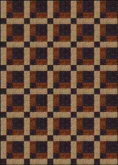 Free Quilt Patterns For Beginners   Easy Quilt Patterns... for Beginning to Experienced Quilters