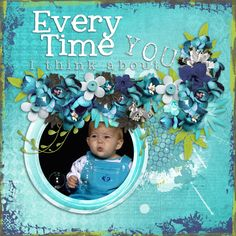 Eudora - Every Time  https://www.pickleberrypop.com/shop/product.php?productid=42899&cat=200&page=3