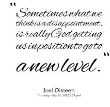Page 1 of Quotes about disappointment- Inspirably.