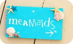 http://www.bachmanville.blogspot.com/2012/02/charlottes-2nd-little-mermaid-party.html