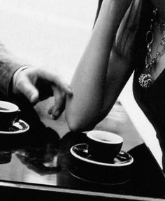 morakimou:  morakimou :  when secrets of lust are shared by a simple ,electric touch over a cup of morning  coffee ………. ;-)))) uhhhhhhh can you think of something more intimate babes ??? Mi manchi anche Io …. Sirenetta +++++