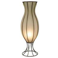 Alle Stehlampen für jeden Stil und Geldbeutel jetzt online bestellen bei Wayfair.de | Über 1000 Marken im Angebot | Versandkostenfrei ab 30€