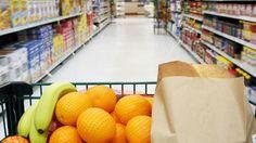 Discount grocer to open in Vista.