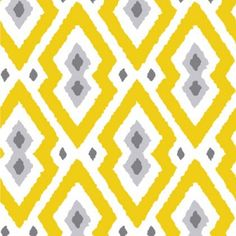 Wallpaper--  cutting it and putting different designs in to frames to accent a room