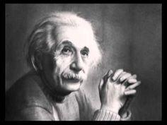 Pomocne cytaty Einsteina - YouTube