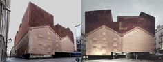 CAIXA-FORUM-ARCHITECTURE-by-HERZOG---DE-MEURON-IN--copie-7.jpg