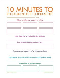 Printable Journal Pages by Christie Zimmer - Mrs. Printable Journal Pages by Christie Zimmer - Mrs. J in the Library& note: FABULOUS idea for students and teachers to reflect on instruction! Coping Skills, Social Skills, Life Skills, Skills List, Diy Bullet Journal, Bullet Journals, Relation D Aide, Bulletins, Life Quotes Love