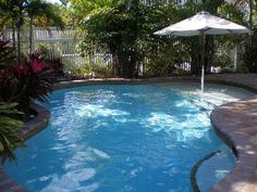 House vacation rental in Holmes Beach from VRBO.com! #vacation #rental #travel #vrbo