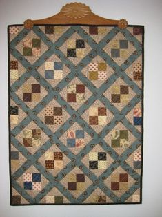 Little Jo Club Quilt - sure wish there was a Little Jo Club nearby and not 150 miles away.