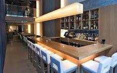 modern bar design - Google Search