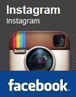 Instagram a été racheté par Facebook pour 1 milliard de dollars on http://www.veilleur-strategique.eu
