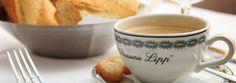 Die französische Brasserie Lipp aus Paris mitten in Zürich Seafood Place, Mussels, Zurich, Canning, Dinner, Tableware, Oysters, Gourmet Foods, Suppers
